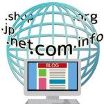 [ロリポップ] サイトのURLをサブディレクトリからサブドメインに移行してみた