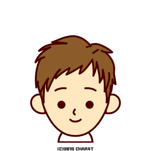 Tsuneプロフィール