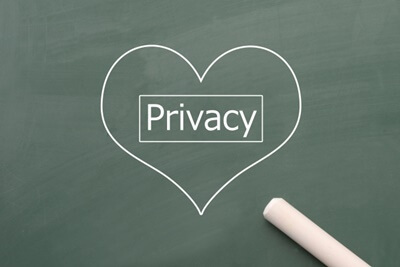 Tsuneの日々雑感のプライバシーポリシー(個人情報保護方針)と免責事項、著作権、セキュリティ対策について