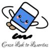 Luxeritas 提供元表示消去プラグイン | Luxeritas Theme